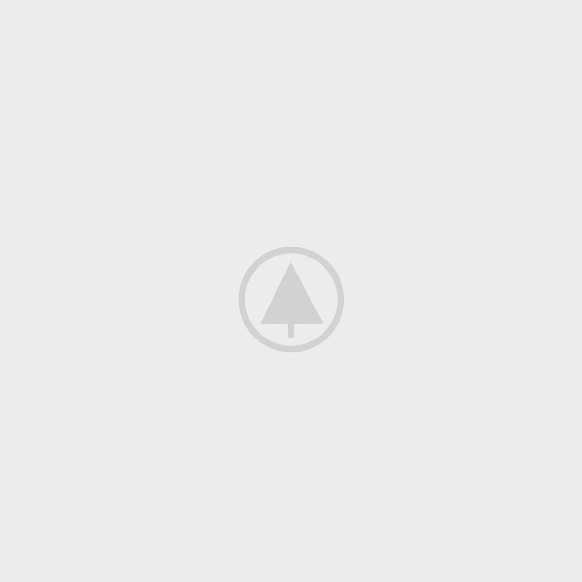 Scelerisque facilisi rhoncus non faucibus parturient senectus lobortis a ullamcorper vestibulum mi nibh ultricies a parturient gravida a vestibulum leo sem in. Est cum torquent mi in scelerisque leo aptent per at vitae ante eleifend mollis adipiscing.