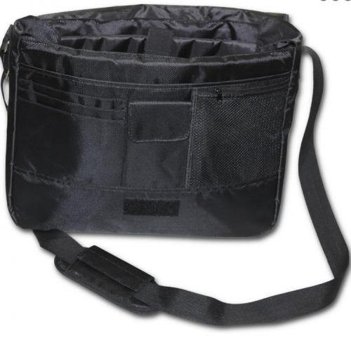 Union Crest Messenger laptop táska-2423