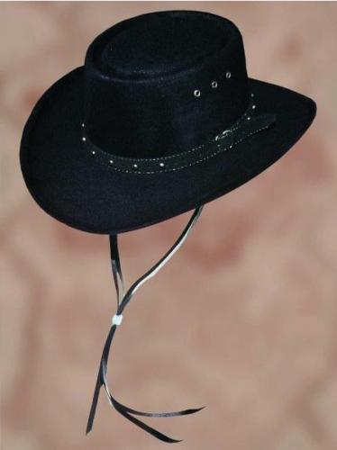 Black Jack westernkalap-0