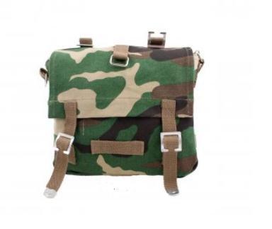 BW kisméretű táska-0