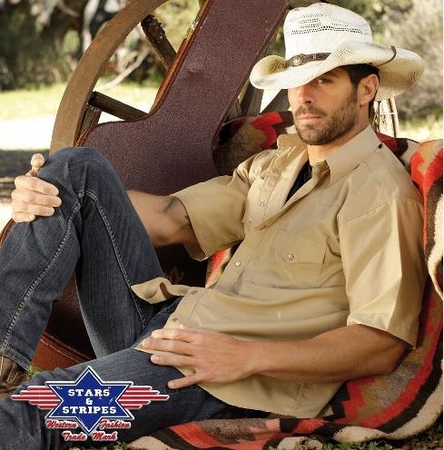 Chris western ing-0