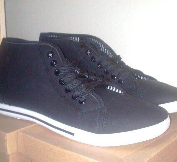 Férfi sneaker-0