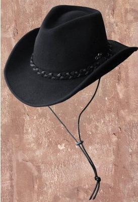 Dalton filc westernkalap-0