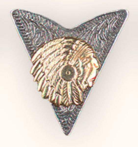 Gallérdísz-0