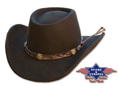 Gambler westernkalap-0