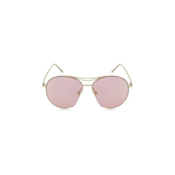 Jamie napszemüveg-0