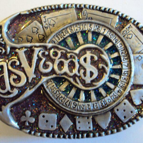 Las Vegas Övcsat-0
