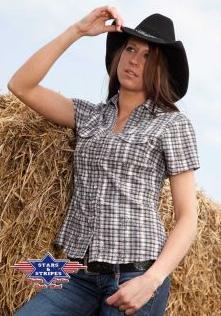 Lauren western ing-0