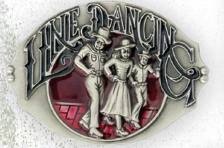 Line Dance övcsat-0