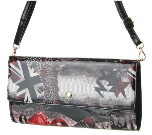 Női táska-0