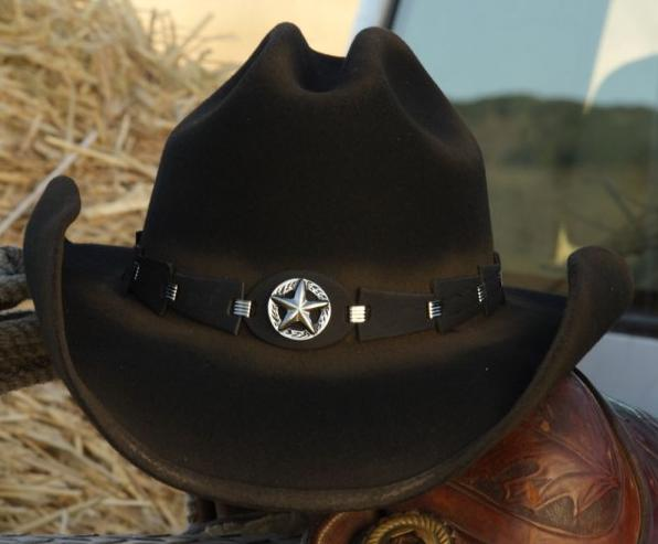 Patriot western filckalap S-0