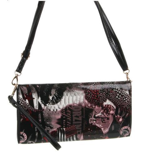 Női táska-2408