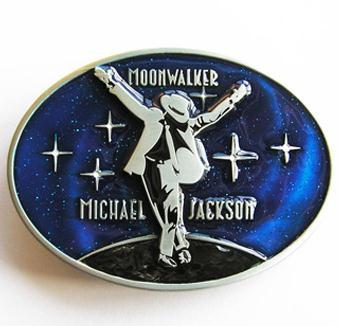 Michael Jackson övcsat-0