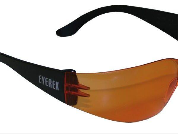Eyerex napszemüveg-0