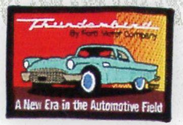 Thunderbird felvarró-0