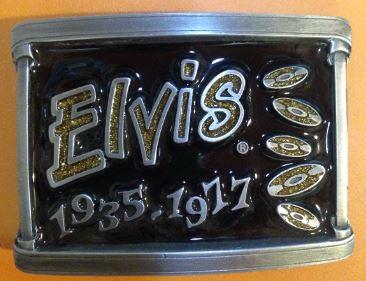Elvis Övcsat-0