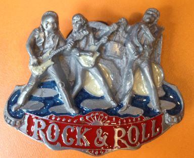 Rock & Roll övcsat-0