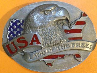 USA Övcsat-0