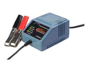 H-Tronic AL600P akkumulátortöltő-0