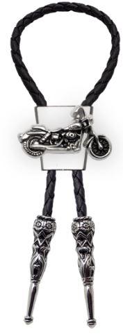 Motoros Amerikai Nyakkendő-0