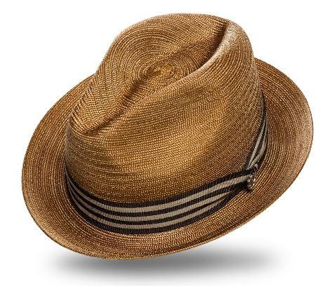 Callum panama kalap-0