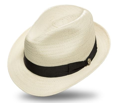 Sevin panama kalap-0