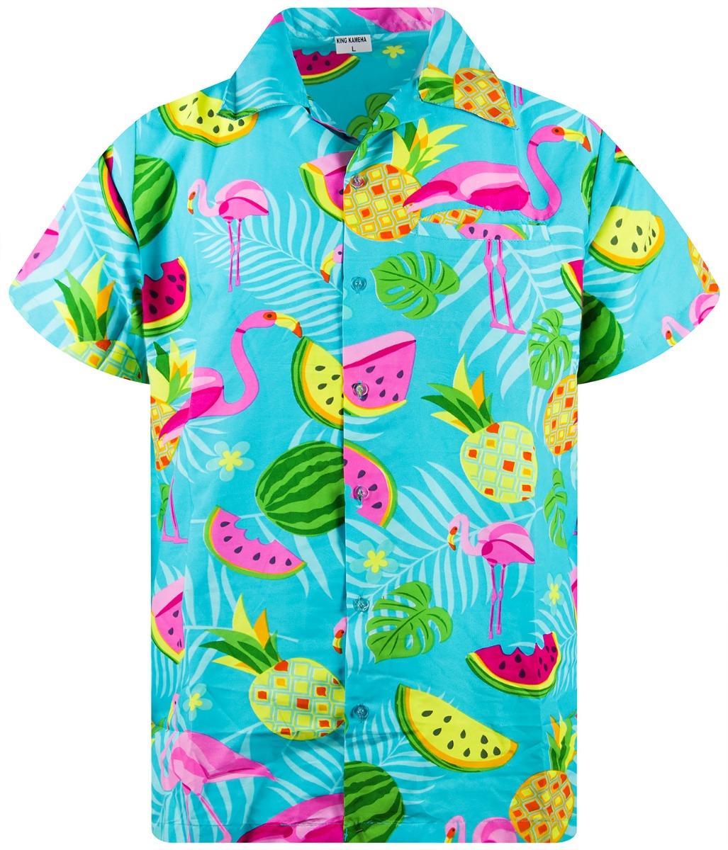 Hawaii ing