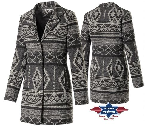 Onita női kabát-0