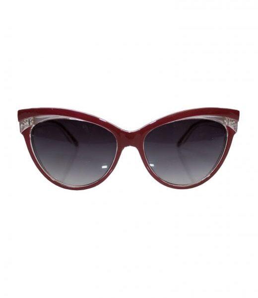 Judy Classic 50's napszemüveg-0
