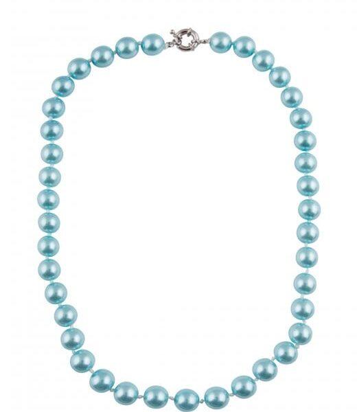 Dainty Pearl gyöngysor-0