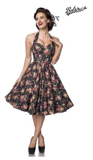 Vintage-Korszázs ruha-0