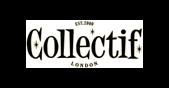 Collectif London