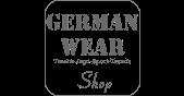 German Wear