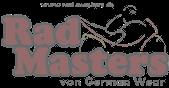 Rad Masters